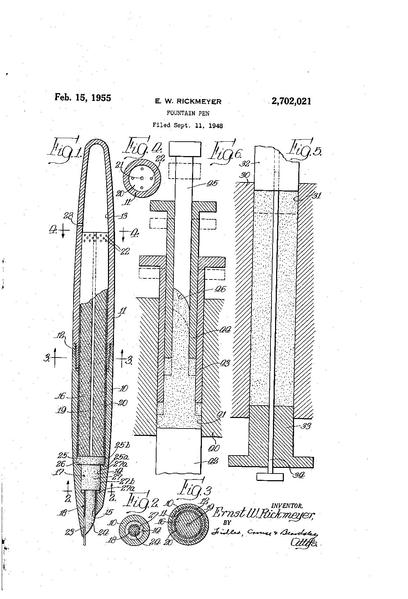File:Patent-US-2702021.pdf