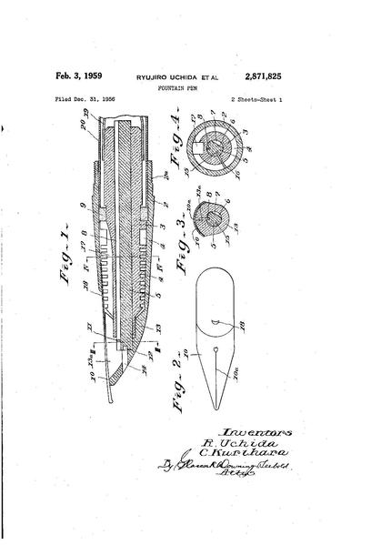File:Patent-US-2871825.pdf