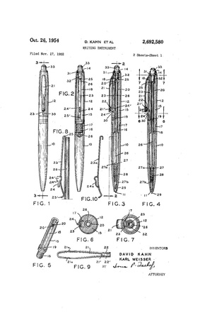 File:Patent-US-2692580.pdf