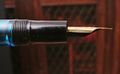 Montblanc-Monterosa-Late-Black-Section.jpg