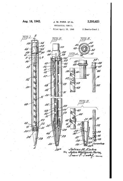 File:Patent-US-2293621.pdf