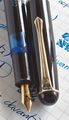 Kaweco-Colleg-Gold-550G-FrontUp.jpg