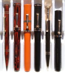 Wahl-Signature-OS-Series-Capped.jpg