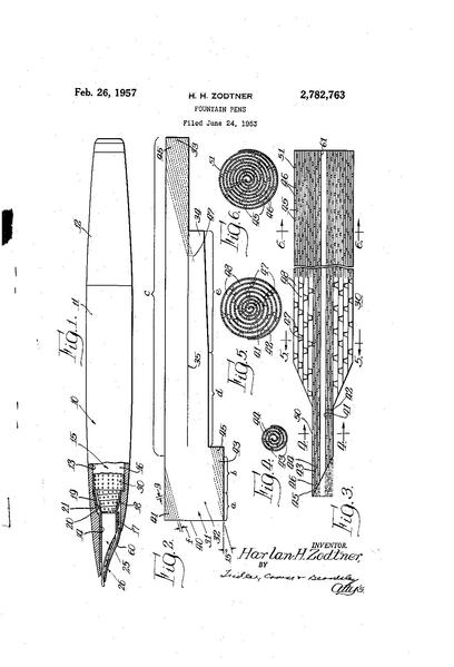 File:Patent-US-2782763.pdf