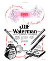 1940-06-Waterman-Cartridge-EtAl.jpg