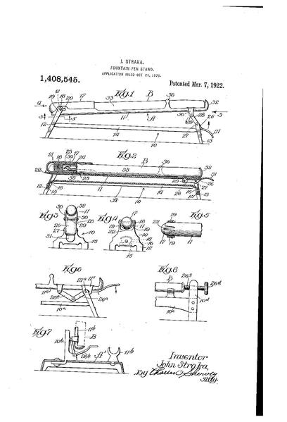 File:Patent-US-1408545.pdf