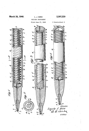 File:Patent-US-2397229.pdf