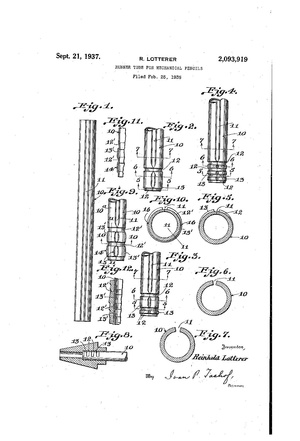 File:Patent-US-2093919.pdf