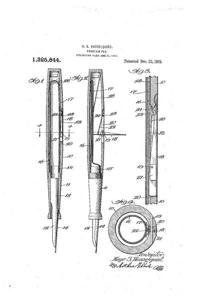 File:Patent-US-1325844.pdf