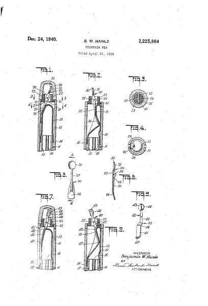 File:Patent-US-2225864.pdf