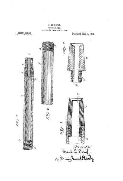 File:Patent-US-1302935.pdf