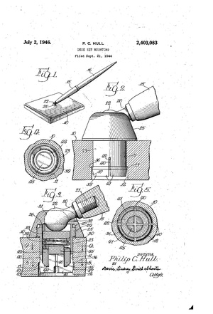 File:Patent-US-2403083.pdf