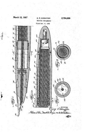 File:Patent-US-2784699.pdf