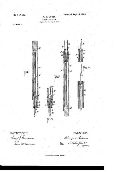 File:Patent-US-657483.pdf