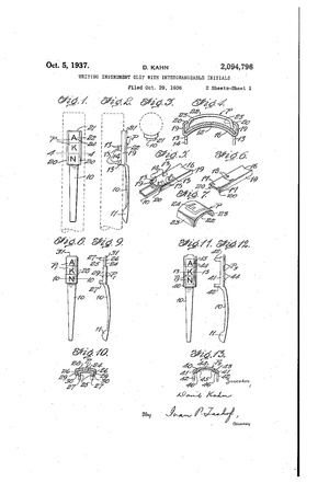 File:Patent-US-2094796.pdf