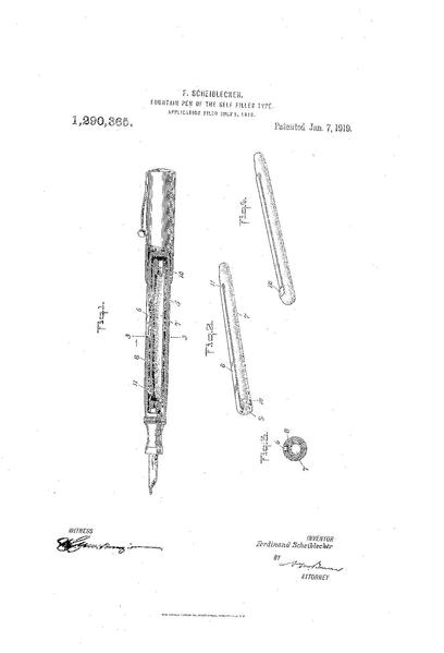 File:Patent-US-1290365.pdf