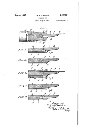 File:Patent-US-2129134.pdf