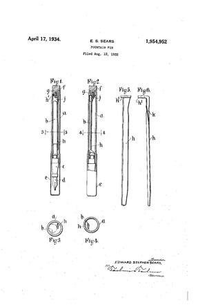 File:Patent-US-1954952.pdf
