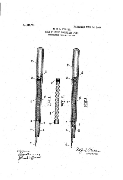 File:Patent-US-848023.pdf
