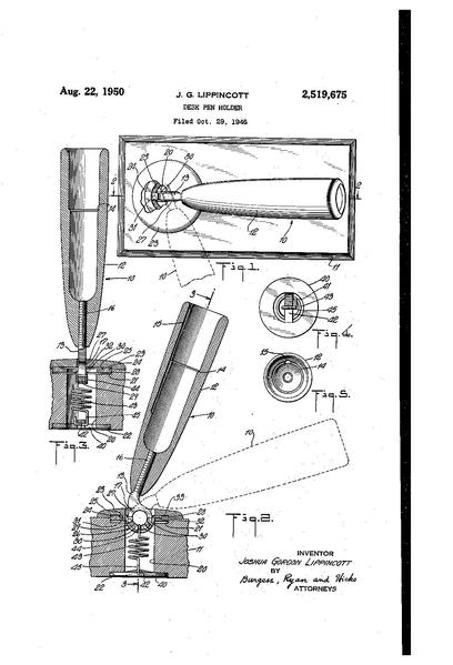 File:Patent-US-2519675.pdf