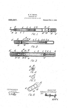 File:Patent-US-939057.pdf