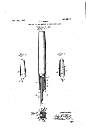 File:Patent-US-1613812.pdf