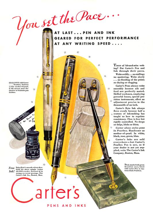 533px-1930-Carter-Pearltex.jpg
