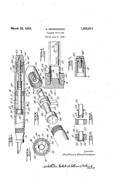 File:Patent-US-1902811.pdf