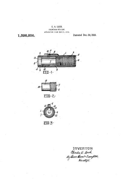 File:Patent-US-1326206.pdf