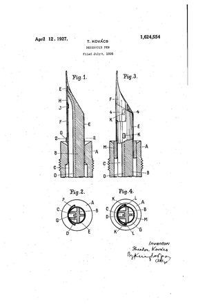 File:Patent-US-1624554.pdf