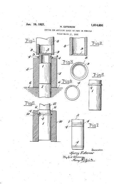 File:Patent-US-1614606.pdf