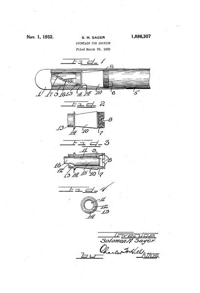 File:Patent-US-1886307.pdf