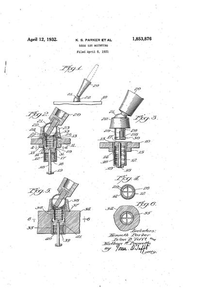 File:Patent-US-1853876.pdf