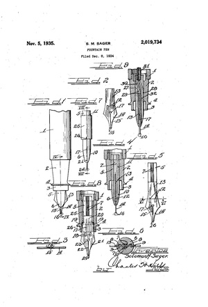 File:Patent-US-2019734.pdf