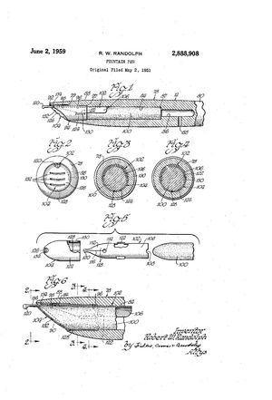 File:Patent-US-2888908.pdf
