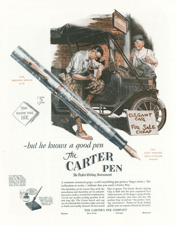 598px-1927-09-Carter-Pen-Inx.jpg
