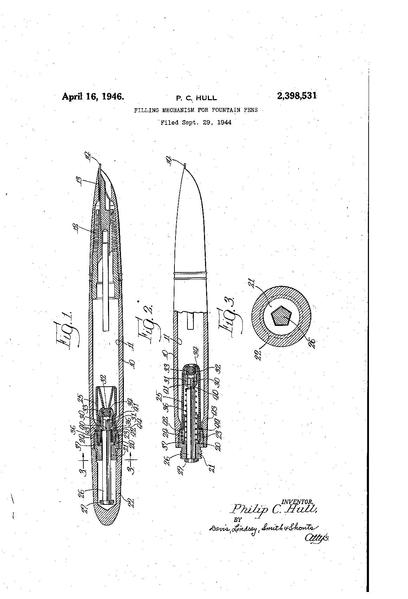 File:Patent-US-2398531.pdf