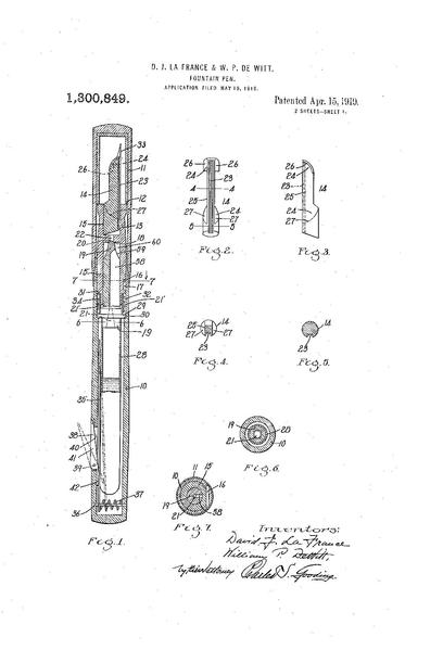 File:Patent-US-1300849.pdf