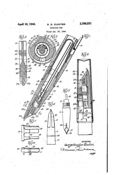File:Patent-US-2398521.pdf