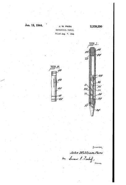 File:Patent-US-2339290.pdf