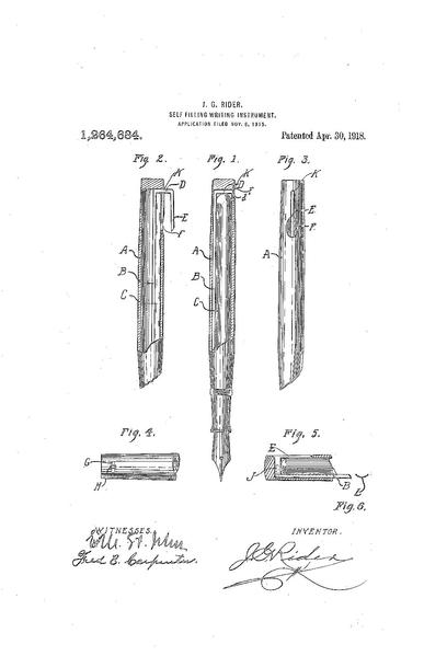 File:Patent-US-1264684.pdf