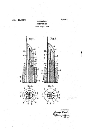 File:Patent-US-1633111.pdf