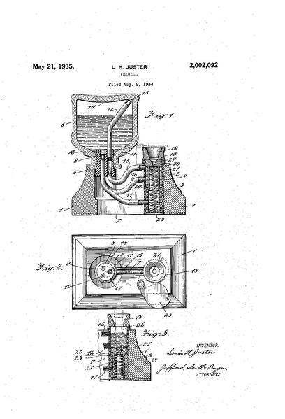 File:Patent-US-2002092.pdf
