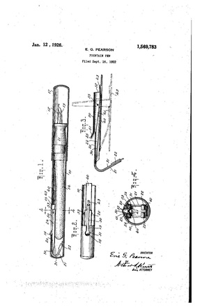 File:Patent-US-1569783.pdf