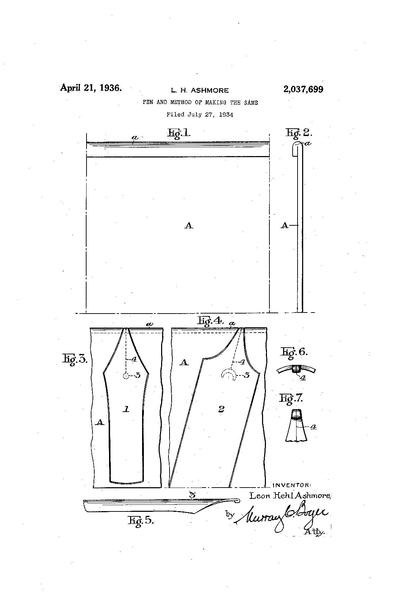 File:Patent-US-2037699.pdf