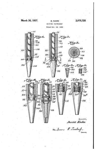 File:Patent-US-2075725.pdf