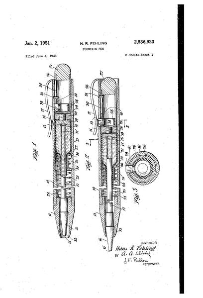 File:Patent-US-2536923.pdf