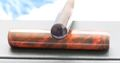 AA-Waterman-MiddleJointModernPen-Mottled-Back.jpg