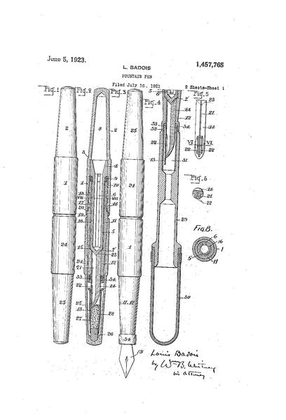 File:Patent-US-1457765.pdf