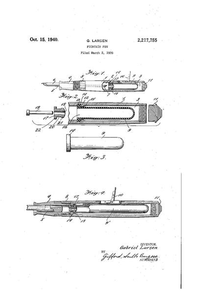 File:Patent-US-2217755.pdf